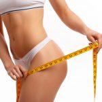 cara-mengecilkan-paha-dan-perut