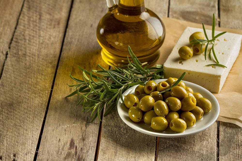 khasiat-manfaat-luar-biasa-minyak-zaitun