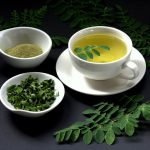 cara mengolah daun kelor untuk diabetes