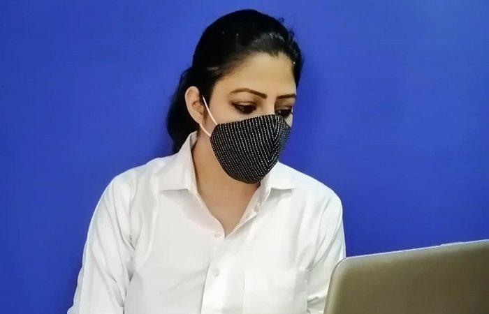 Cara Jitu Mencegah Virus Corona di Tempat Kerja-IGcrazevilla