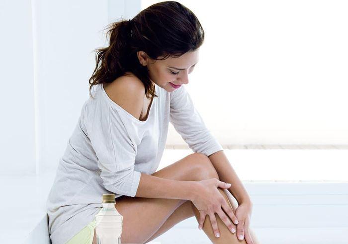 Dry skin-IGbiooillebanon