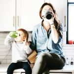 Memilih Baby Sitter-IGnannuka_world