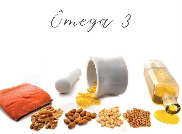Sumber omega 3-IGmarinacfnutri