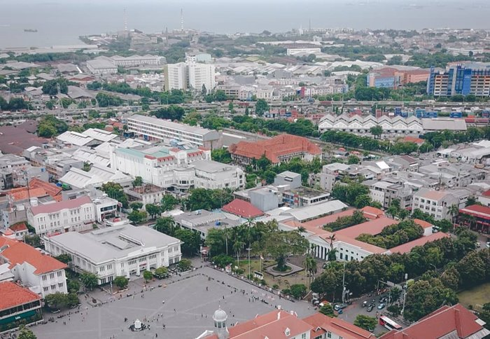 psbb transisi Jakarta-IGchills_afz_