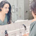 wash your face-IGbenishaaujla.mae